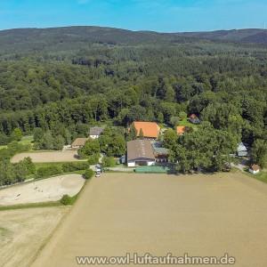Reiterhof - Rieperturm in Lemgo 2