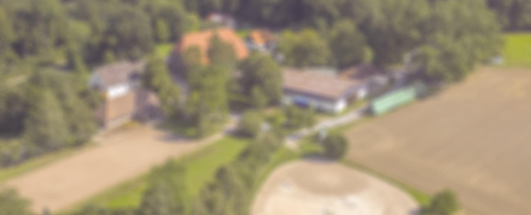 Verschwommen-360-Panorama